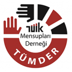 cropped-Tumder_Logo.png