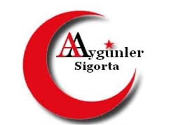A. AYGÜNLER SİGORTA_640x420