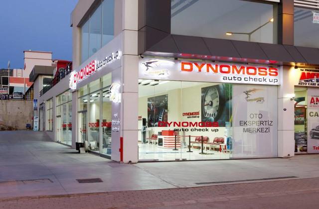 DYNOMOSS AUTO CHECK UP_640x420