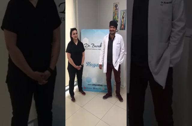 Dr Burak Bağ Kliniği_640x420