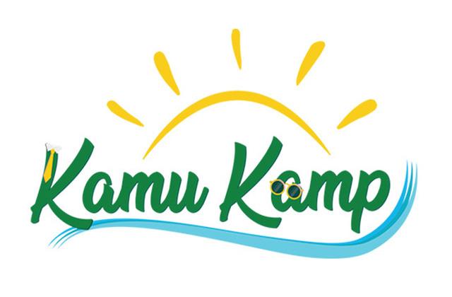 Kamu Kamp_640x420