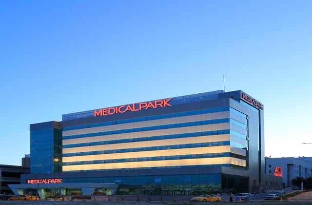 Medicalpark-Ankara-6_640x420