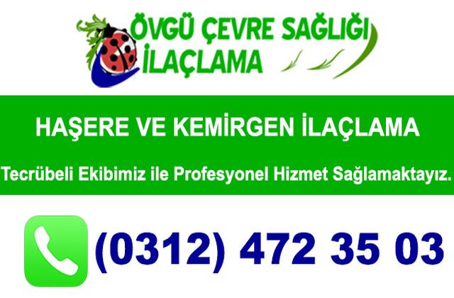 ÖVGÜ ÇEVRE SAĞLIĞI İLAÇLAMA_640x420