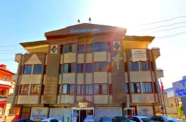 Özel Ankara Cerrahi Tıp Merkezi_640x420