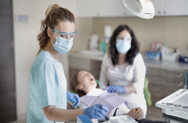 Özel Dentapros Ağız ve Diş Sağlığı_640x420