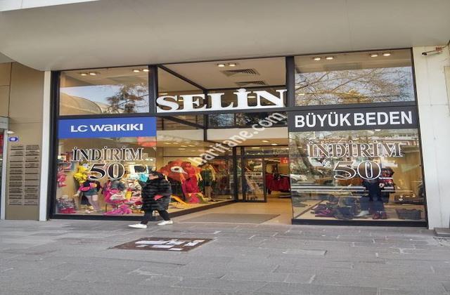Selin Mağazası_640x420