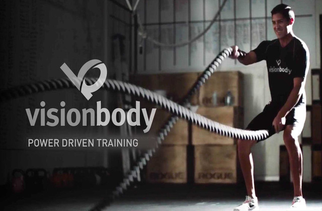 VISION FIT BODY_640x420