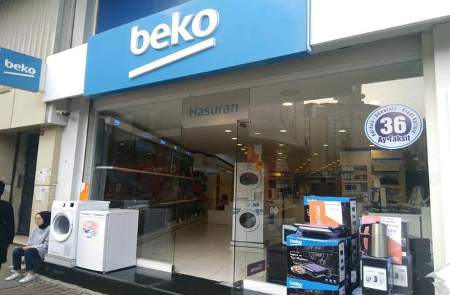 beko_640x420