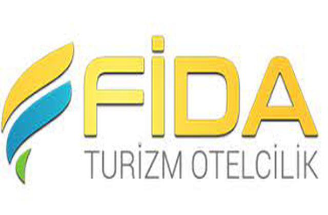 fida_640x420