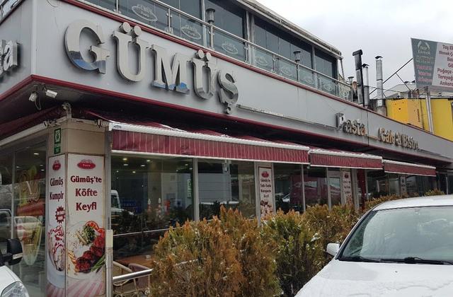 gumus-pasta-1_640x420