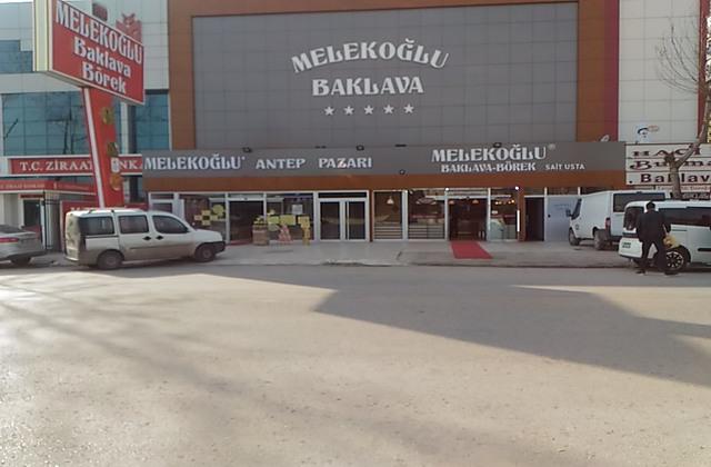 melekoglu_640x420