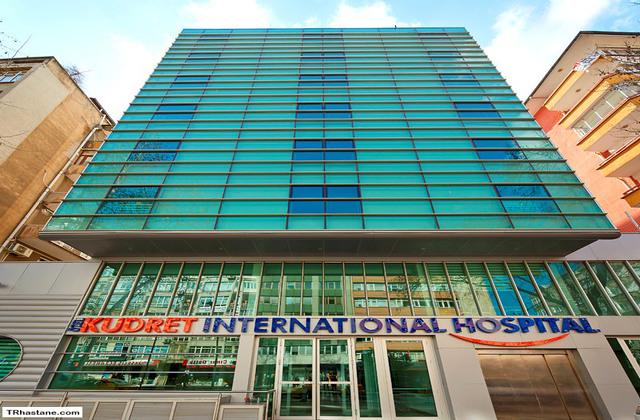 ozel-kudret-international-hospital-406_640x420