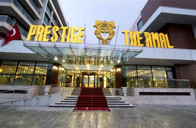 prestige_640x420